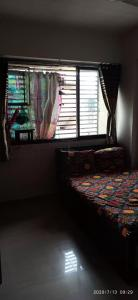 Gallery Cover Image of 1242 Sq.ft 2 BHK Apartment for buy in Navkar Kalasagar Heights, New Ranip for 4900000