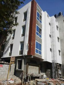 Gallery Cover Image of 2600 Sq.ft 7 BHK Independent House for buy in Banaswadi for 17000000
