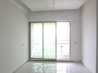 Gallery Cover Image of 650 Sq.ft 1 BHK Apartment for rent in Mira Road East for 15800