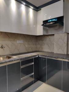 Gallery Cover Image of 550 Sq.ft 2 BHK Apartment for buy in Uttam Nagar for 2345000