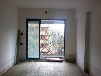 Gallery Cover Image of 1600 Sq.ft 3 BHK Apartment for buy in Tilak Vaishali, Chembur for 18000000