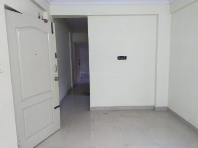 Gallery Cover Image of 510 Sq.ft 1 BHK Apartment for rent in Kodihalli for 14500