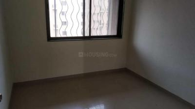 Gallery Cover Image of 1000 Sq.ft 2 BHK Apartment for rent in KUL Ecoloch, Mahalunge for 13000