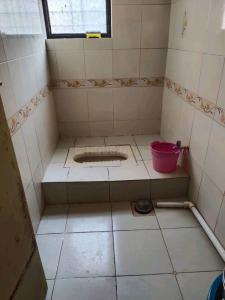 Common Bathroom Image of PG 5432483 Kothrud in Kothrud