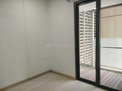 Gallery Cover Image of 1638 Sq.ft 3 BHK Apartment for rent in Sion for 65000