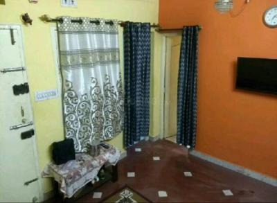 Gallery Cover Image of 700 Sq.ft 2 BHK Independent Floor for rent in Shivaji Nagar for 15000