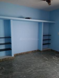 Gallery Cover Image of 1125 Sq.ft 1 BHK Independent House for rent in Reddiarpalayam for 7500