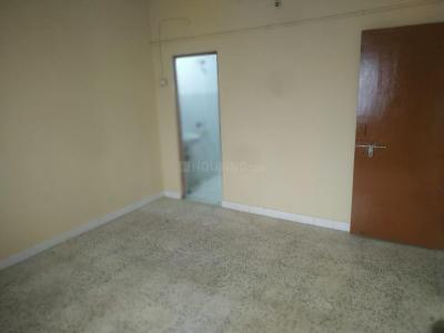 Gallery Cover Image of 800 Sq.ft 2 BHK Villa for buy in Ayodhya Nagar for 2600000