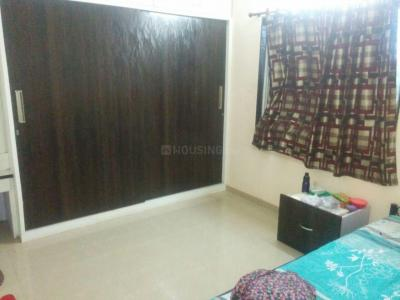 Gallery Cover Image of 824 Sq.ft 2 BHK Apartment for buy in Pimple Gurav for 5500000