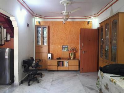 Gallery Cover Image of 1800 Sq.ft 3 BHK Apartment for rent in Thane West for 35000