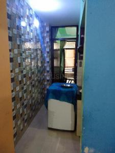 Gallery Cover Image of 850 Sq.ft 1 BHK Apartment for buy in Sultanpur for 1600000