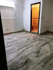 Gallery Cover Image of 800 Sq.ft 2 BHK Independent House for buy in Govindpuri for 3200000