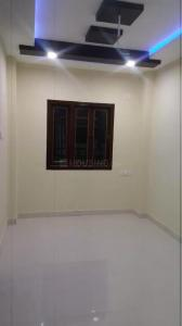 Gallery Cover Image of 1400 Sq.ft 2 BHK Independent Floor for rent in Toli Chowki for 13000