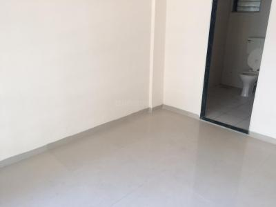Gallery Cover Image of 875 Sq.ft 2 BHK Apartment for rent in Royale Royal Palms, Koproli for 8500