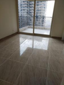 Gallery Cover Image of 1180 Sq.ft 2 BHK Apartment for rent in Sector 19 for 15000