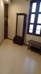 Gallery Cover Image of 1850 Sq.ft 2 BHK Independent Floor for rent in East Of Kailash for 35000