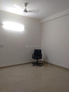 Gallery Cover Image of 1800 Sq.ft 3 BHK Independent Floor for rent in Malviya Nagar for 42000