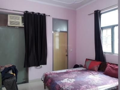 Bedroom Image of Sai Niwas in Sector 71