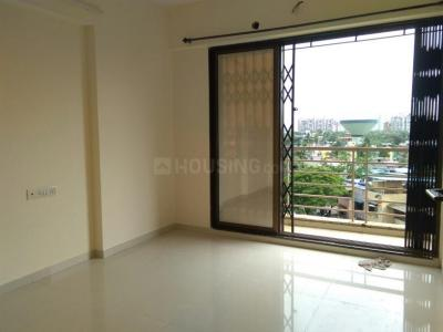 Gallery Cover Image of 1150 Sq.ft 2 BHK Apartment for rent in Sanpada for 32000