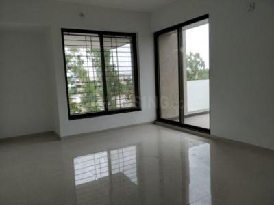 Gallery Cover Image of 1650 Sq.ft 3 BHK Apartment for buy in Bibwewadi for 16500000
