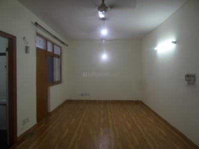 Gallery Cover Image of 1500 Sq.ft 3 BHK Apartment for rent in Dallupura for 27000
