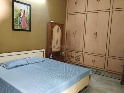 Gallery Cover Image of 1100 Sq.ft 3 BHK Villa for buy in Brahmpuri for 4500000