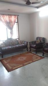 Gallery Cover Image of 1350 Sq.ft 2 BHK Apartment for buy in Attapur for 4700000