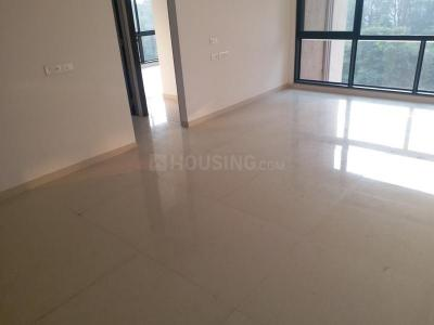 Gallery Cover Image of 800 Sq.ft 2 BHK Apartment for rent in Andheri East for 49001