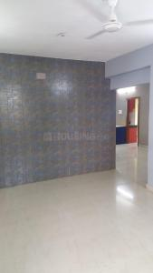 Gallery Cover Image of 1750 Sq.ft 3 BHK Apartment for rent in Ranchi for 23500