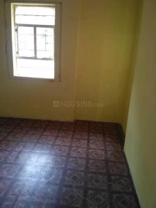 Gallery Cover Image of 450 Sq.ft 1 BHK Apartment for rent in Yerawada for 9000