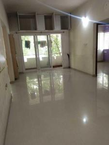 Gallery Cover Image of 875 Sq.ft 2 BHK Apartment for rent in BTM Layout for 25000
