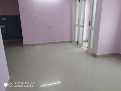 Gallery Cover Image of 1101 Sq.ft 2 BHK Apartment for rent in Murugeshpalya for 16500