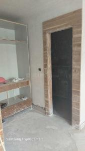 Gallery Cover Image of 1620 Sq.ft 3 BHK Independent Floor for buy in Anand Vihar for 26000000