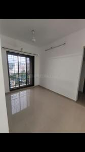 Gallery Cover Image of 750 Sq.ft 2 BHK Independent Floor for rent in Pioneer, Thane West for 23000