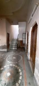 Gallery Cover Image of 900 Sq.ft 3 BHK Independent House for buy in Wazirabad for 6800000