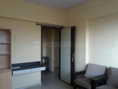 Gallery Cover Image of 800 Sq.ft 2 BHK Apartment for buy in Chembur for 14500000