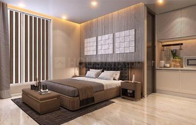 Gallery Cover Image of 950 Sq.ft 2 BHK Apartment for buy in Sukhwani Skylines, Wakad for 5845000