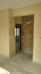 Gallery Cover Image of 860 Sq.ft 2 BHK Apartment for rent in Ansal Neel Padam Kunj, Vaishali for 14000