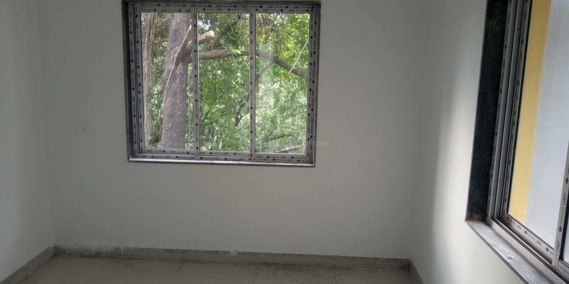 Bedroom Image of 898 Sq.ft 2 BHK Independent House for buy in Bansdroni for 4700000