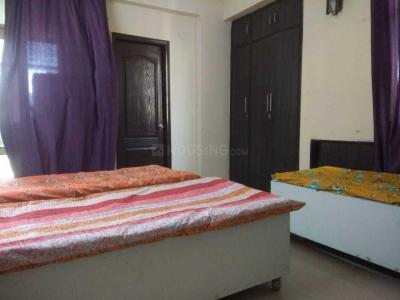 Bedroom Image of PG 4442117 Ahinsa Khand in Ahinsa Khand