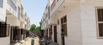 Gallery Cover Image of 440 Sq.ft 2 BHK Independent House for buy in Lal Kuan for 1425000