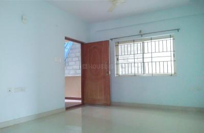 Gallery Cover Image of 1000 Sq.ft 2 BHK Apartment for rent in Hennur for 19400