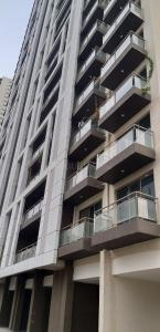 Gallery Cover Image of 2150 Sq.ft 3 BHK Apartment for rent in Sector 72 for 44000