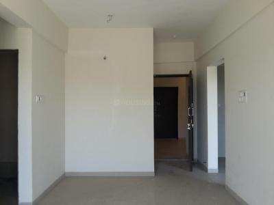 Gallery Cover Image of 620 Sq.ft 1 BHK Apartment for buy in Wagholi for 2418000