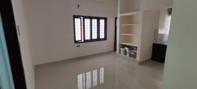 Gallery Cover Image of 850 Sq.ft 2 BHK Apartment for rent in Koratla Apartments, Himayath Nagar for 16000