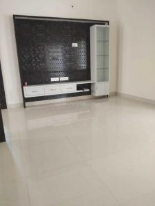 Gallery Cover Image of 1800 Sq.ft 3 BHK Apartment for rent in Kondapur for 22000