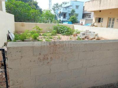 1200 Sq.ft Residential Plot for Sale in Virupakshapura, Bangalore