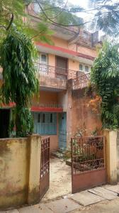 Gallery Cover Image of 2400 Sq.ft 4 BHK Independent House for buy in Adhartal for 5500000