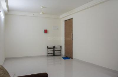 Living Room Image of 3 Bhk In The Republic Of Whitefield in Whitefield