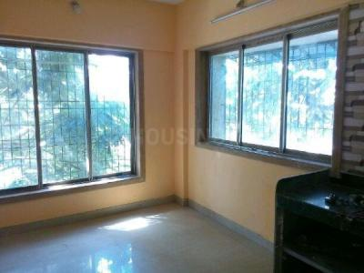 Gallery Cover Image of 450 Sq.ft 1 RK Apartment for buy in Vishal Ashiyana, Bandra East for 7000000